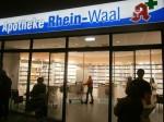Apotheke Rhein-Waal